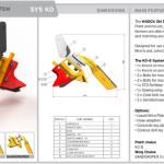 image-slider-5