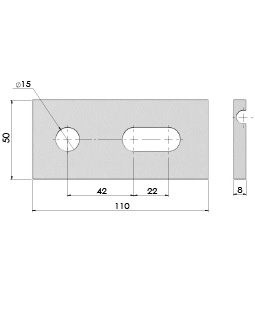 product_liquid-nitro-plate_spacer(dimensions)