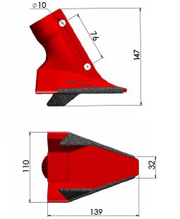 product_seeding-wing_reddog4(dimensions)