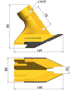 product_seeding-wing_sandgroper3(dimensions)
