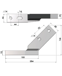 product_shank-mount-adapter_MCSA(dimensions)
