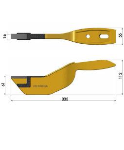 product_standard-hooka_stdhooka(dimensions)