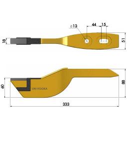 product_uni-hooka_unihooka(dimensions)